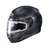 hjc-cl-17-snow-helmet-grey
