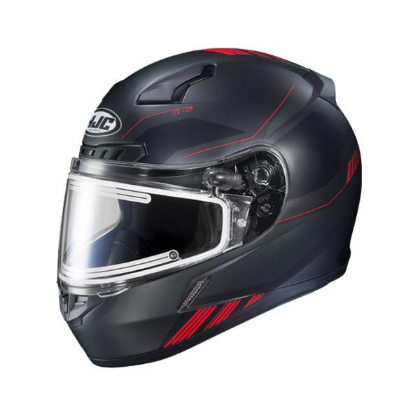 hjc-cl-17-helmet-snow-red