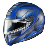 hjc-cl-max-3-gallant-electric-shield-helmet-blue