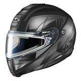 hjc-cl-max-3-gallant-electric-shield-helmet-grey