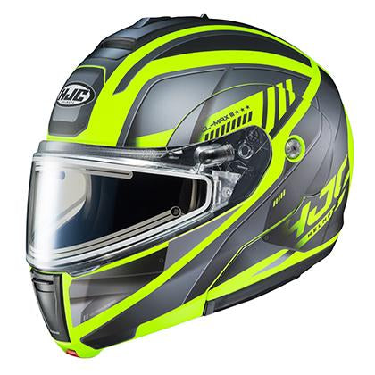 hjc-cl-max-3-gallant-electric-shield-helmet-hivis