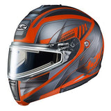 hjc-cl-max-3-gallant-electric-shield-helmet-orange