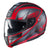 HJC CL MAX 3 Gallant Helmet