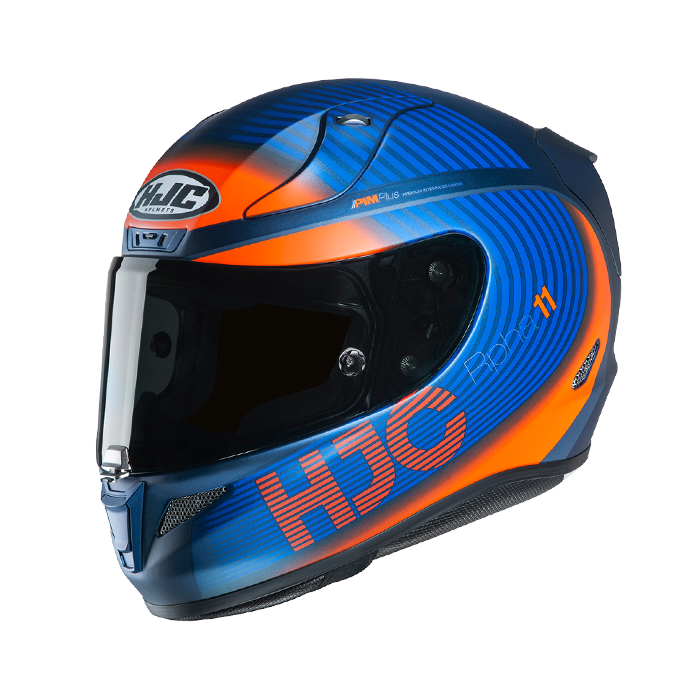 hjc-helmets-rpha-11-pro-bine-blue-orange