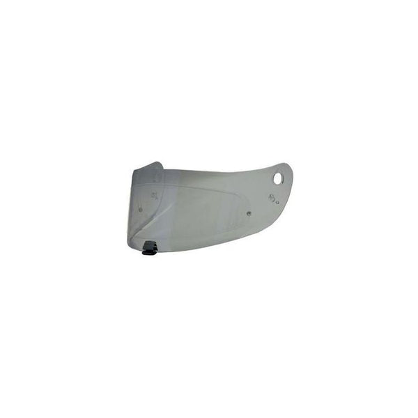 HJC HJ-20 Pinlock Ready Face Shield