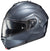 HJC IS-MAX 2 Helmet