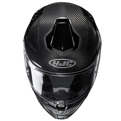 hjc helmets rpha 70 st carbon