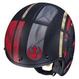 hjc-is-5-poe-helmet-top