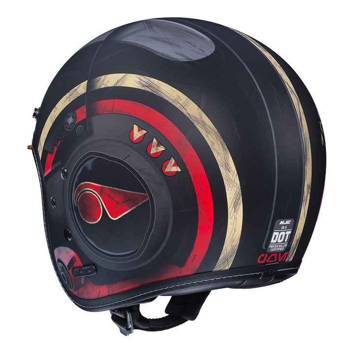 hjc-is-5-poe-helmet-back