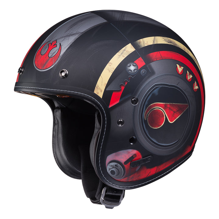 hjc-is-5-poe-helmet-left