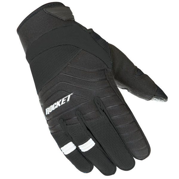 Joe Rocket Big Bang 2.1 Mesh Gloves