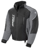 rocket-snow-gear-storm-xc-snowmobile-jacket-grey