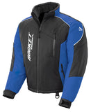 rocket-snow-gear-storm-xc-snowmobile-jacket-blue