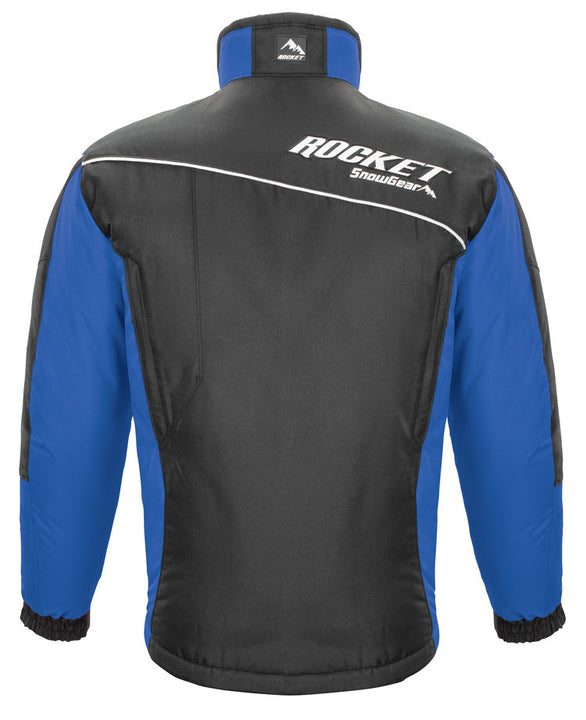 rocket-snow-gear-storm-xc-snowmobile-jacket-blue-back