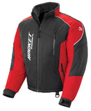 rocket-snow-gear-storm-xc-snowmobile-jacket-red