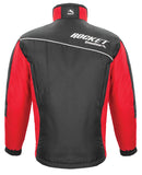 rocket-snow-gear-storm-xc-snowmobile-jacket-red-back