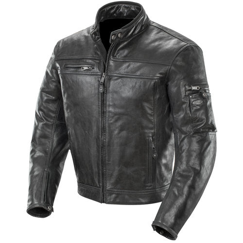 Joe Rocket Powershift Jacket