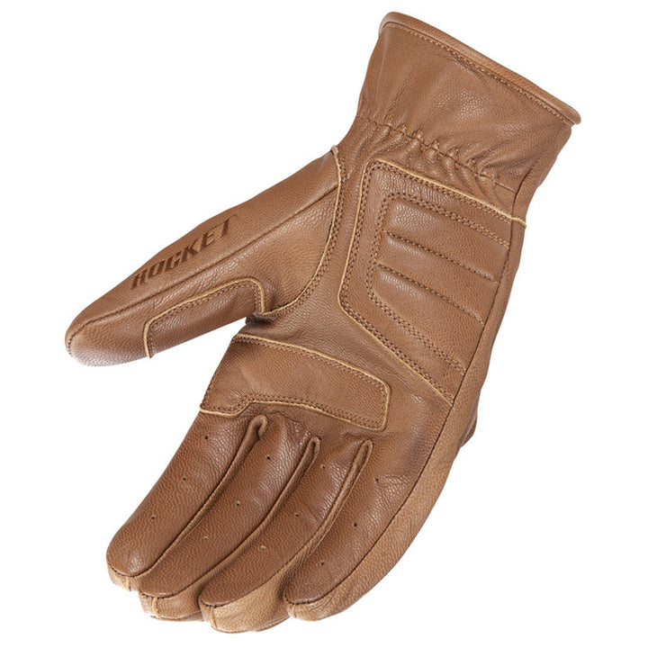 joe rocket woodbridge motorcycle gloves palm