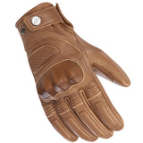joe rocket woodbridge motorcycle gloves
