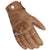 Joe Rocket Woodbridge Gloves