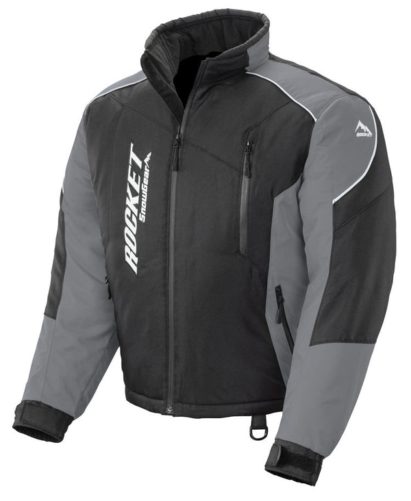 Rocket SnowGear Storm XC Youth Jacket
