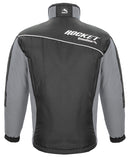 rocket-snow-gear-storm-xc-kids-snowmobile-jacket-black-grey-back