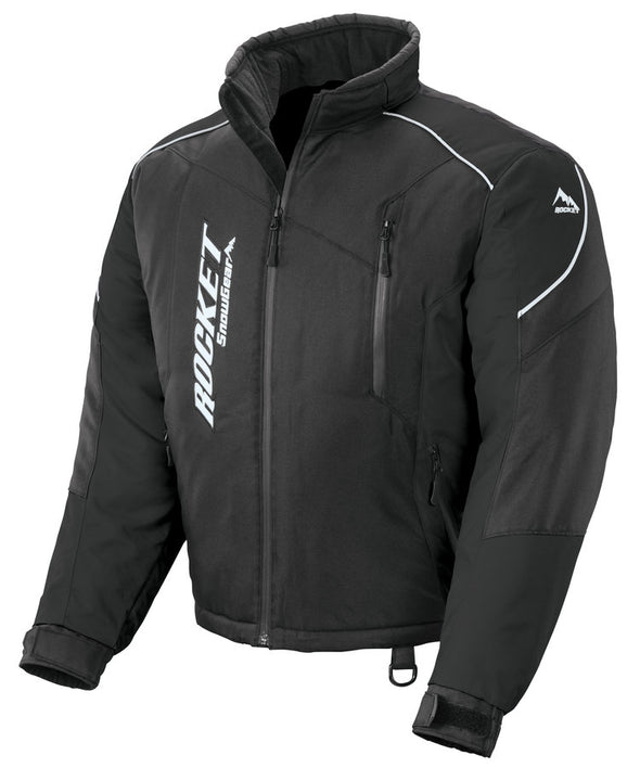 rocket-snow-gear-storm-xc-kids-snowmobile-jacket-black