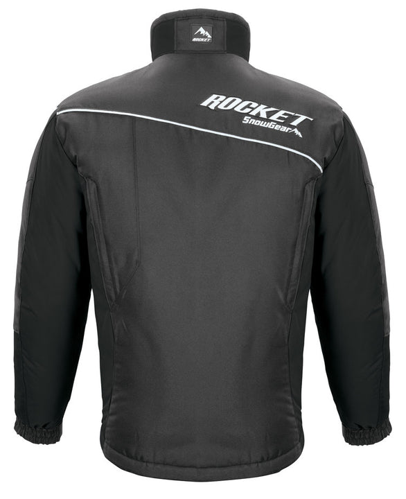 rocket-snow-gear-storm-xc-kids-snowmobile-jacket-black-back