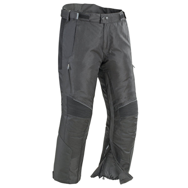 Joe Rocket Ballistic Ultra Pant