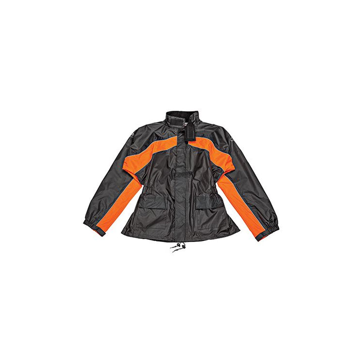 oe-rocket-rs-2-rain-suit-orange