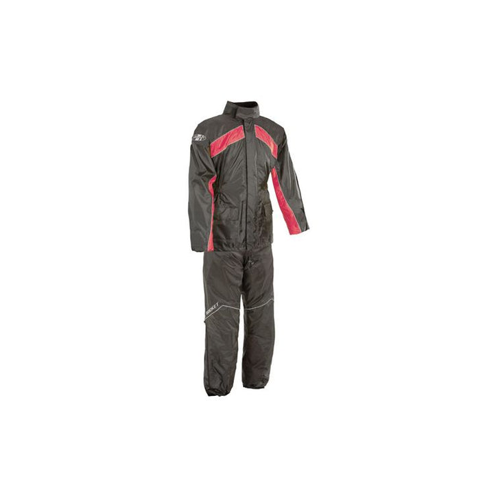 oe-rocket-rs-2-rain-suit-red-full