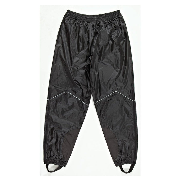 oe-rocket-rs-2-rain-suit-pant