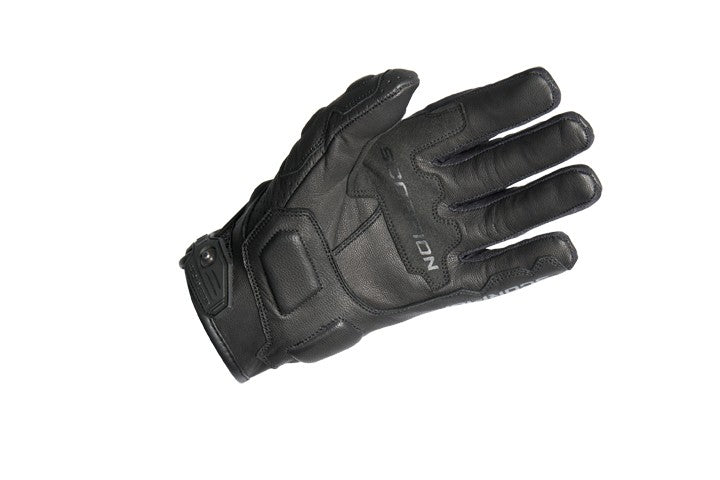 scorpion-klaw-2-glove-black-palm