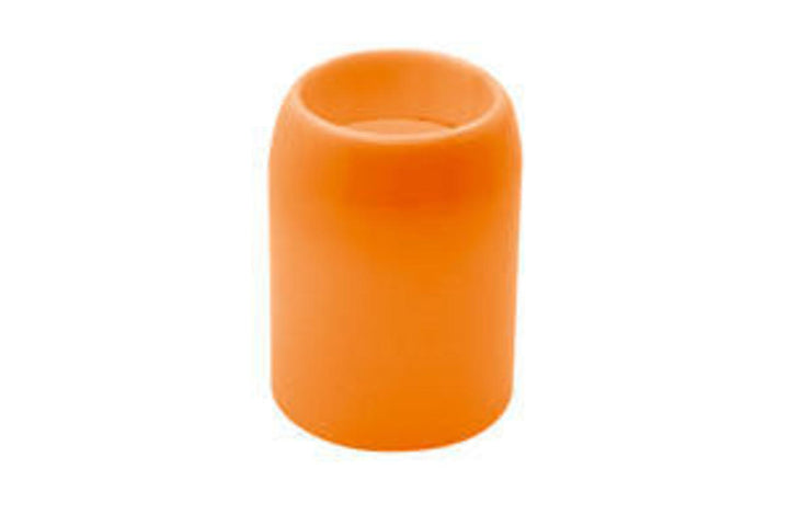 motion pro fork seal bullet orange
