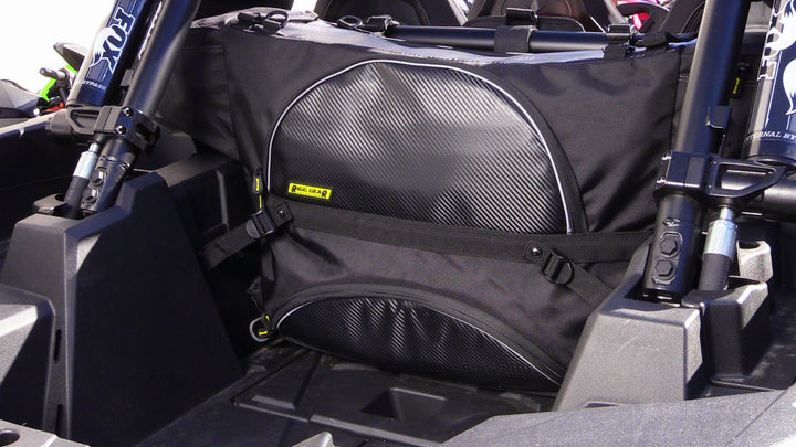 nelson-rigg-rzr-rear-cargo-bag-installed