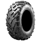 maxxis-bighorn-tires-3-front