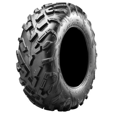 Maxxis Bighorn 3.0 Tires