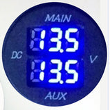true-dual-battery-volt-meter