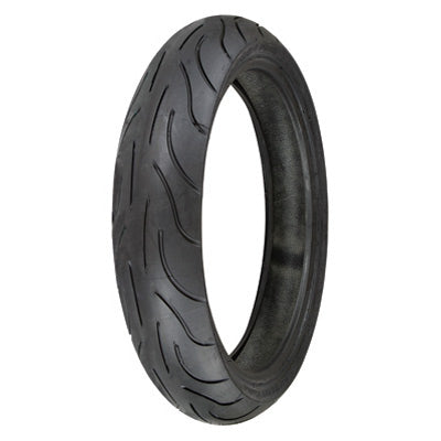 Michelin Pilot Power Motorcycle Tire