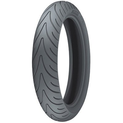 michelin-pilot-road-2-front-motorcycle-tire