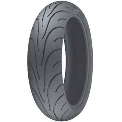 michelin-pilot-road-2-rear-motorcycle-tire