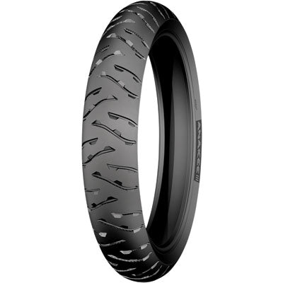 michelin-anakee-3-motorcycle-tire-front