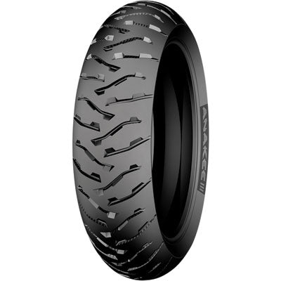 michelin-anakee-3-rear-motorcycle-tire