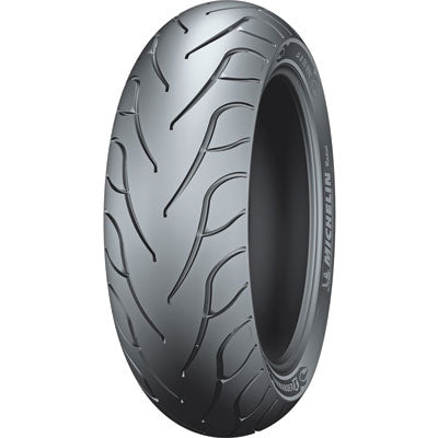 Michelin Commander II Rear Motorcycle Tire