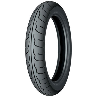 Michelin Pilot Activ Front Motorcycle Tire