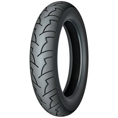Michelin Pilot Activ Rear Motorcycle Tire