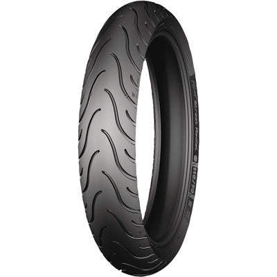 Michelin Pilot Street Radial Motorcycle Tire