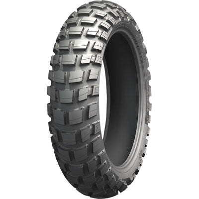 michelin-anakee-dual-sport-motorcycle-tire-rear