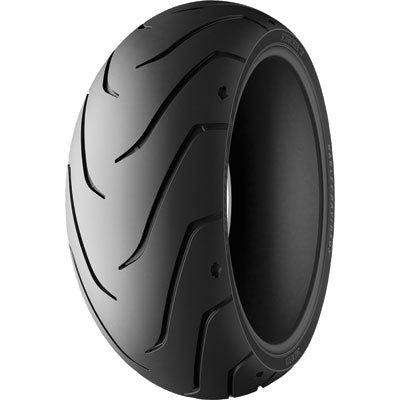 michelin-scorcher-11-harley-davidson-rear-motorcycle-tire