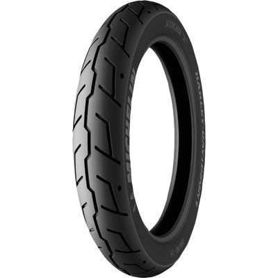 michelin-scorcher-31-harley-davidson-front-motorcycle-tire